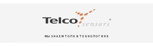 Датчики Telco Sensors