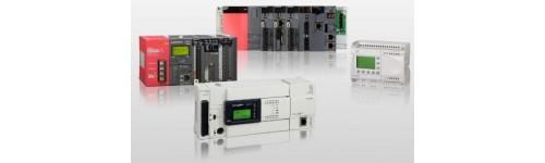 Промышленные контроллеры Mitsubishi Electric