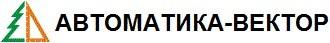 Компоненты автоматики: Telco Sensors, Simatic, Mitsubishi Electric, Advanced Control