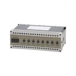 MPA 81 C 603