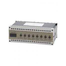 MPA 81 A 603