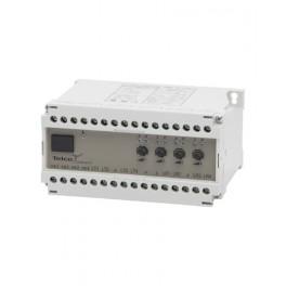 MPA 41 C 603