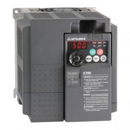 FR-E740-040SC-EC