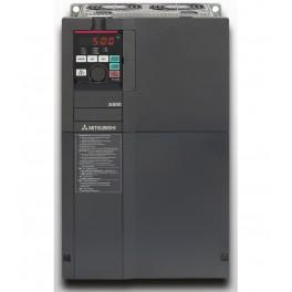 FR-A840-01160-2-60