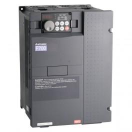 FR-F740-00083-EC