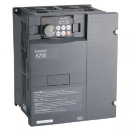 FR-A740-01160-EC