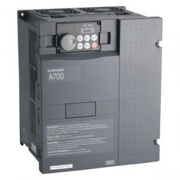 FR-A740-02160-EC