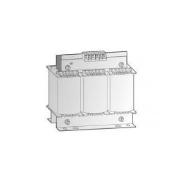 FFR-DT-1100A-SS1