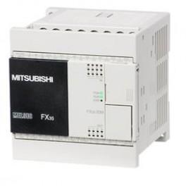 FX3S-10MT/DSS