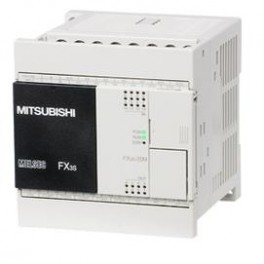 FX3S-30MT/DSS
