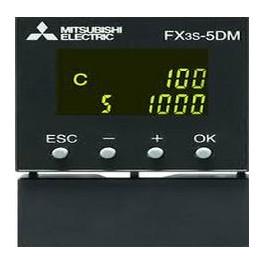 FX3S-5DM