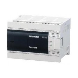 FX3G-40MT/DSS