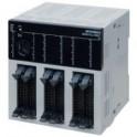 FX3UC-96MT/DSS