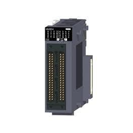 LX42C4