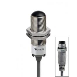 SMT 9070C TS 0.1 - J5