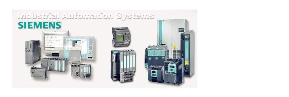 plc-simatic